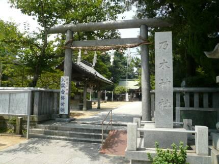 乃木神社.jpg