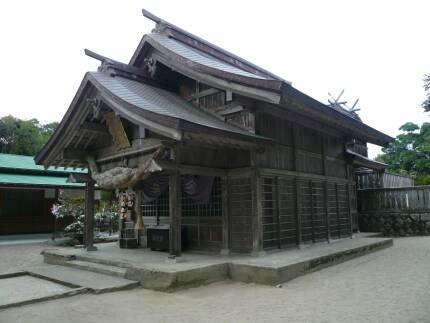 白兎神社.jpg
