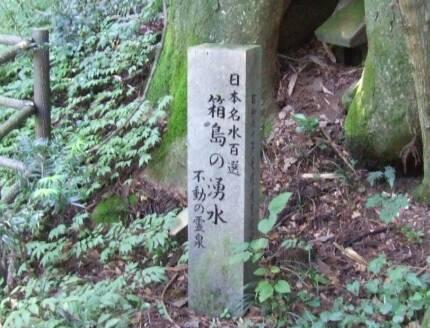 箱島湧水 日本名水百選.jpg