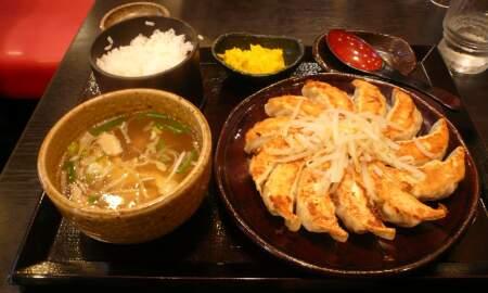 浜松餃子定食.jpg