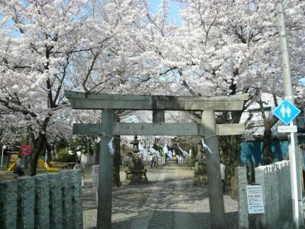 浮島神社.jpg