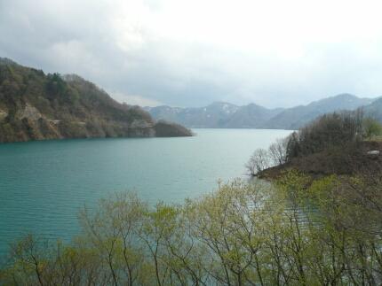 宝仙湖1.jpg