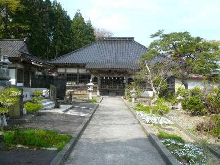 妙慶寺.jpg