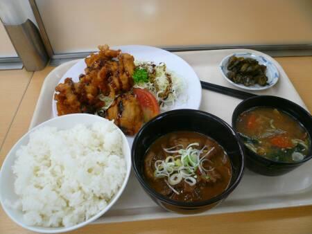 嵐山定食.jpg