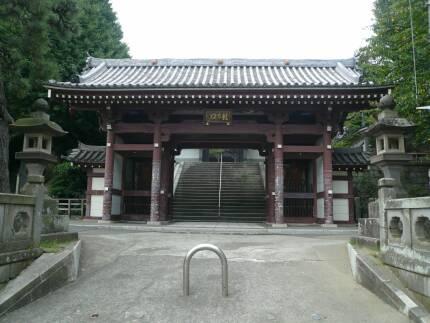 龍口寺 山門.jpg
