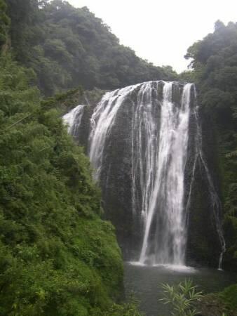 龍門滝.jpg
