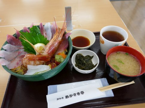 あかさき亭 海鮮丼.jpg
