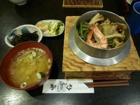 あさくさ(湯沢)山菜釜飯.jpg