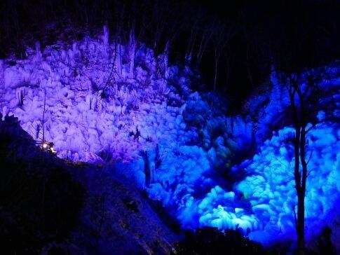 あしがくぼの氷柱3.jpg