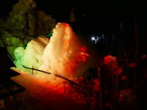 あしがくぼの氷柱9.jpg