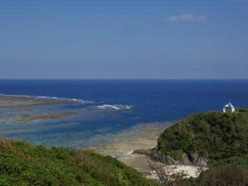 あやまる岬5.jpg