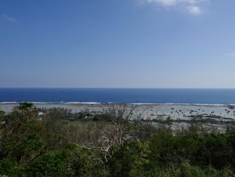 あやまる岬6.jpg