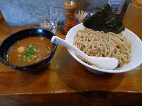 えびつけ麺.jpg