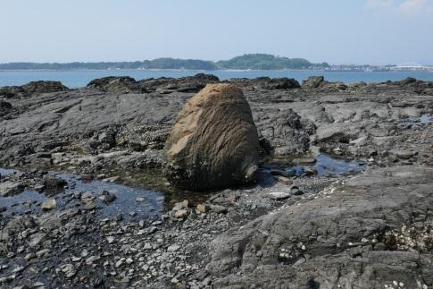 おっぱい岩4.jpg