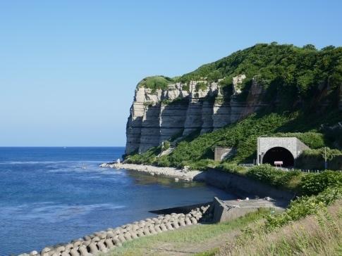 おとべ館の岬3.jpg
