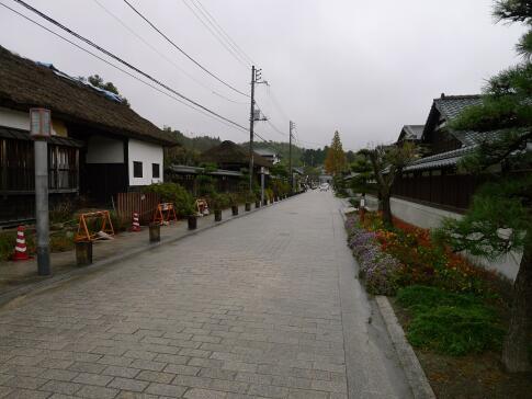 お屋敷通り3.jpg