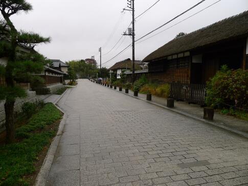 お屋敷通り4.jpg