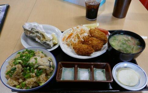 かき小屋小江戸 焼き牡蠣定食.jpg
