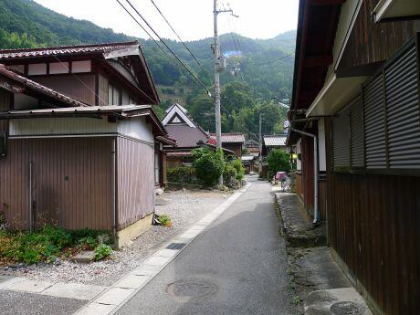 かくれ里菅浦2.jpg