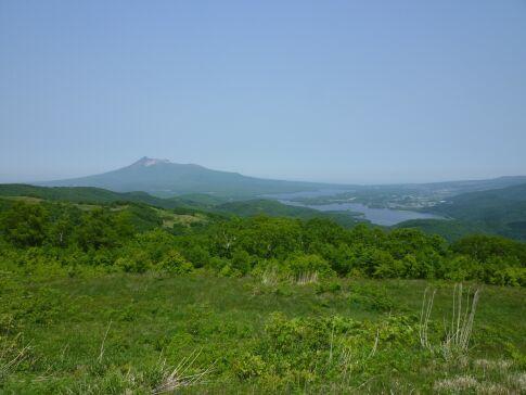 きじひき高原パノラマ展望台2.jpg