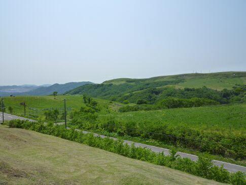 きじひき高原パノラマ展望台5.jpg