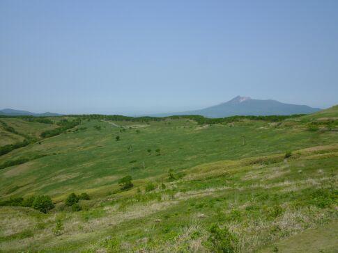 きじひき高原噴火湾展望台2.jpg
