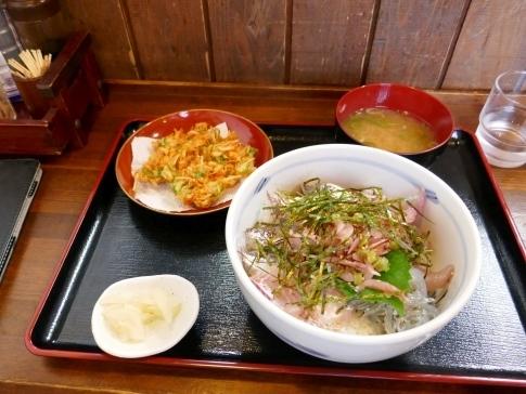 さくら屋地魚丼.jpg