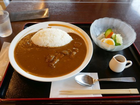 たたらば壱番地 牛すじカレー.jpg