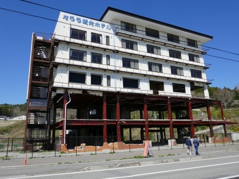 たろう観光ホテル2.jpg