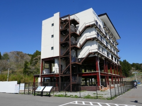 たろう観光ホテル3.jpg