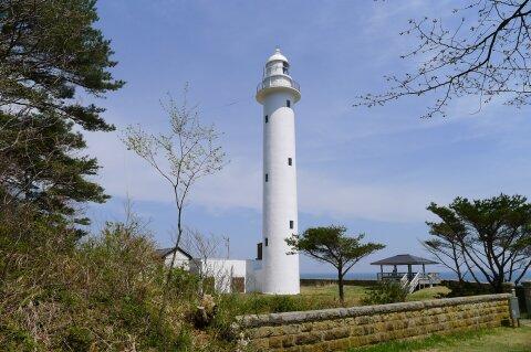 とどヶ崎 灯台2.jpg