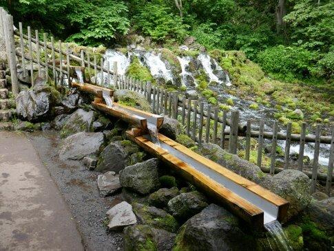 ふきだし公園3.jpg