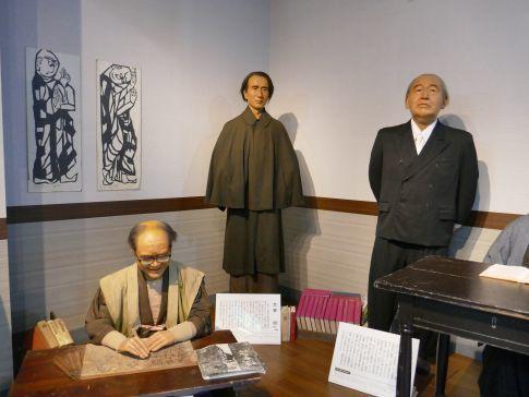 みちのく伊達政宗歴史館8.jpg