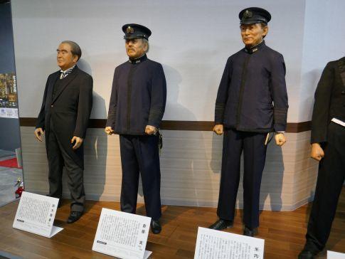 みちのく伊達政宗歴史館9a.jpg