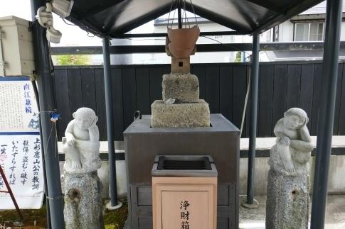 アイディアの泉神社2.jpg