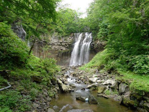 アシリベツの滝2.jpg