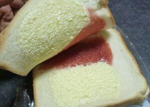 アベックトースト2 たけや製パン.jpg