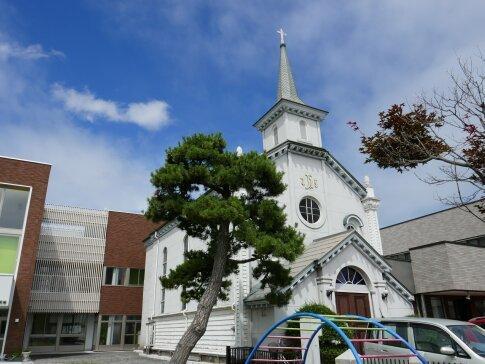 カトリック弘前教会3.jpg