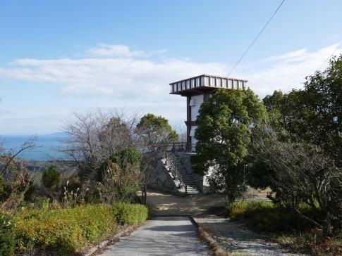 カレイ山展望台.jpg