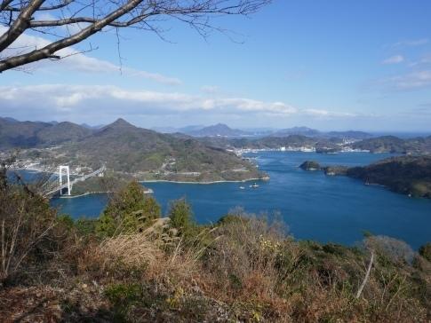カレイ山展望台5.jpg