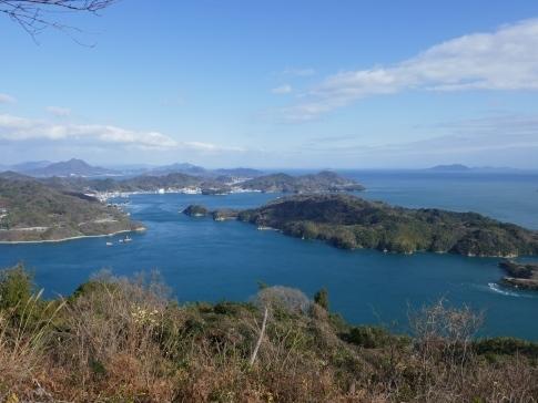 カレイ山展望台6.jpg