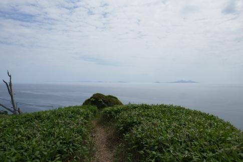 クジラの見える丘公園6.jpg