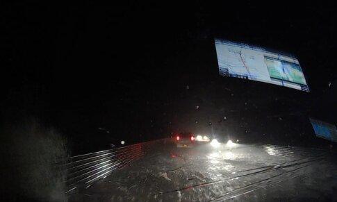 ゲリラ豪雨.jpg