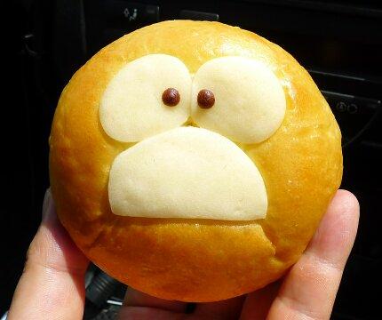 コバトンパン.jpg