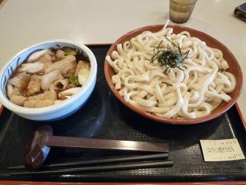 コバトン肉汁うどん.jpg