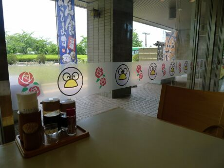 コバトン食堂2.jpg