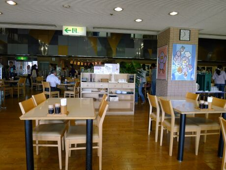コバトン食堂3.jpg