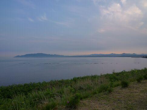 サラキ岬5.jpg