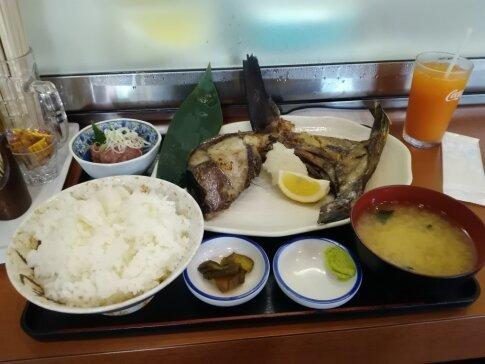 ジャンボカマ定食.jpg