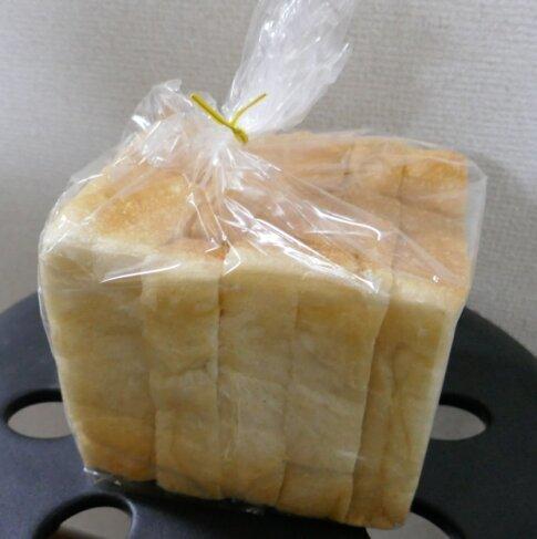 ナンカツベーカリー食パン.jpg